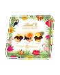Lindt Choco Fruits Chocolate Box 180g