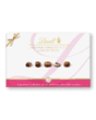 Lindt MASTER CHOCOLATIER COLLECTION Chocolate Box 470g