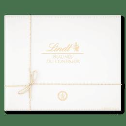 Lindt Pralines Du Confiseur Chocolate Box 1kg