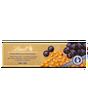 Lindt Gold Milk Hazelnut & Raisin Bar 300g