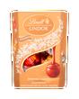 Lindt LINDOR Assorted Chocolate Truffles 37g