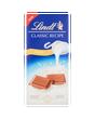 Lindt Classic Recipe Milk Crispy Chocolate Bar 125g