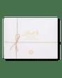 Lindt PRALINES DU CONFISEUR Box 500g - Short Dated Stock*