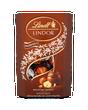 Lindt LINDOR Hazelnut Truffles 200g