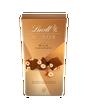Lindt NUXOR Milk Chocolate 165g