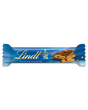 Lindt Barquillo Wafer Bar 30g