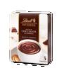 Lindt Hot Chocolate Drink Powder 100g