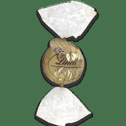 Lindt LINDOR Maxi Ball Assorted Chocolate Truffles 550g