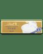Lindt GOLD BAR Milk Bar 300g