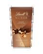 Lindt NUXOR Dark Chocolate 165g