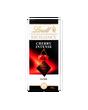 Lindt EXCELLENCE Dark Cherry Bar 100g