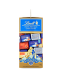 Lindt Napolitains Chocolate Box 700g