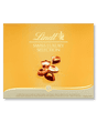 Lindt SWISS LUXURY SELECTION Box 445g - Short Dated Stock*