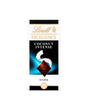 Lindt EXCELLENCE Dark Coconut Bar 100g