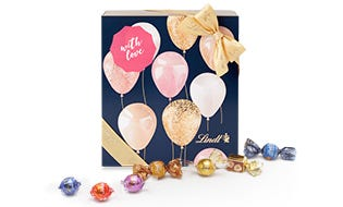 Pick & Mix Box Balloon