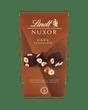 Lindt NUXOR with Dark Chocolate 165g