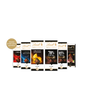 Lindt EXCELLENCE Virtual Event Experience 600g