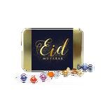 Eid Sleeve