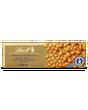 Lindt Gold Milk Hazelnut Bar 300g