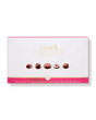Lindt MASTER CHOCOLATIER COLLECTION Chocolate Box 320g