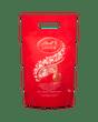 Lindt LINDOR Milk Chocolate Truffles 1kg