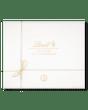Lindt PRALINES DU CONFISEUR Box 1kg