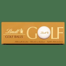 Lindt Golf Balls 110g