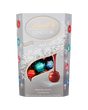 Lindt LINDOR Silver Assorted Truffles 337g
