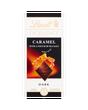 Lindt EXCELLENCE Dark Caramel & Sea Salt Bar 100g