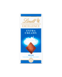 Lindt EXCELLENCE Milk Extra Creamy Bar 100g