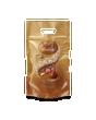 Lindt LINDOR Assorted Chocolate Truffles 1kg
