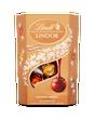 Lindt LINDOR Assorted Truffles 200g