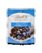 Lindt FRUIT SENSATION Blueberry & Acai 150g