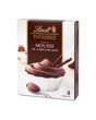 Lindt Chocolate Mousse 115g