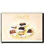 Lindt CREATION Dessert Box 400g