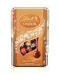 Lindt LINDOR Assorted Chocolate Truffles 600g