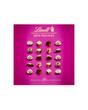 Lindt MINI PRALINES Chocolate Box 100g