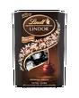 Lindt LINDOR Dark 60% Chocolate Truffles 200g