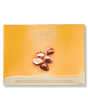 Lindt SWISS LUXURY SELECTION Box 195g