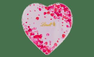 Heart Tin