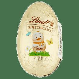 Lindt Charlie Chick Egg 18g x 100